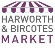 Harworth and Bircotes Market event.jpg