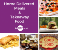 Home Delivered Meals & Takeaway Food event.png