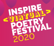 Inspire Poetry Festival 2020 event.png
