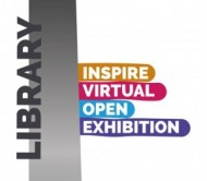 inspire virtual open exhibition event.jpg