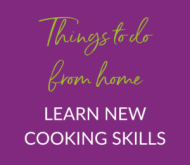 LEARN NEW COOKING SKILLS.png