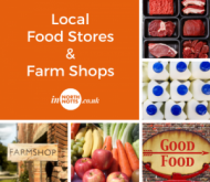 Local Food Stores & Farm Shops Event.png