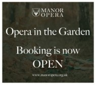 manor opera Opera in the Garden event.jpg