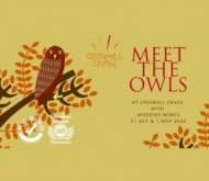 meet the owls event.jpg
