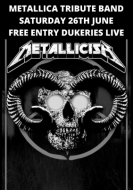 METALLICISH SAT 26TH JUNE POSTER.png