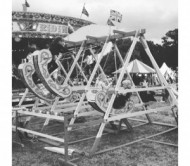 Mini Vintage Funfair at Rufford Abbey Country Park.jpg