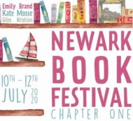 Newark Book Festival event.jpg