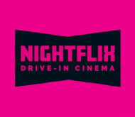 Nightflix Drive in Cinema event.png