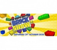 North Notts Brick Show 2020 October event.jpg