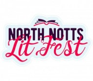 North Notts LitFest 2020 event.jpg