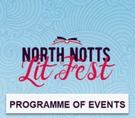 north notts litfest programme of events.jpg
