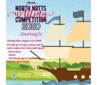 North Notts Writing Competition event.jpg