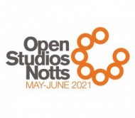 Open Studio Notts 2021 logo event.jpg