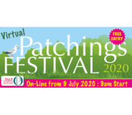 Patchings Arts Centre virtual Festival event.png