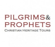 Pilgrims and Prophets logo event.jpg