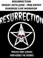 RESURRECTION 25TH JUNE 2021 POSTER.png