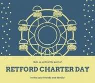 retford charter day 2020 event.jpg
