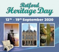 Retford Heritage Day 2020 event.jpg