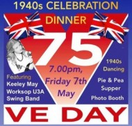Retford VE Day Celebration Dinner event 2021.jpg