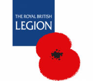 royal-british-legion event.png