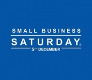 small-business-saturday-logo-2020 event.jpg