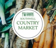 Southwell Country Market event 2.jpg