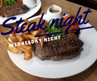 Steak night poster.png