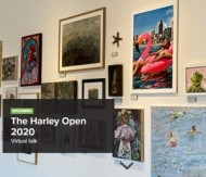 The Harley Open 2020 talk - event.jpg