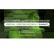Virtual Visitor Economy Summit event.jpg