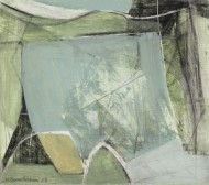 Wilhelmina Barns-Graham (1912-2004) Winter Landscape, 1952, Jerwood Collection © Wilhelmina Barns-Graham Trust.jpg