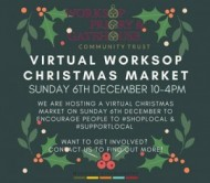 worksop priory virtual christmas market event.jpg