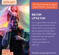 YoungHustlers19 Big Fish Little Fish event.jpg