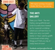 YoungHustlers19 Poster The Anti Gallery event.jpg