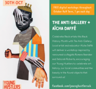 YoungHustlers - The Anti Gallery event.png