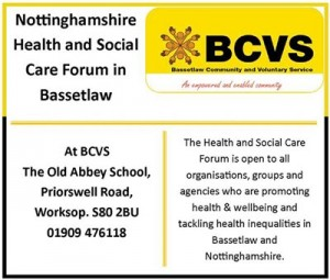 Nottinghamshire Health and Social Care Forum in Bassetlaw-event.jpg