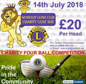 worksop-lions-charity-golf-day-event.jpg