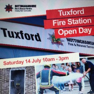 tuxford-fire-station-open-day-2018-event.jpg