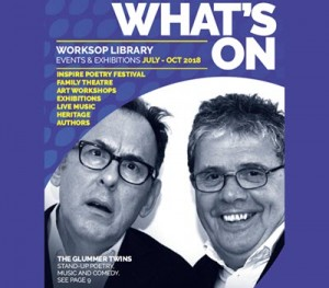 whats-on-worksop-library-july-oct-2018-event2.jpg