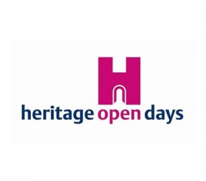 Heritage Open Days logo event.jpg