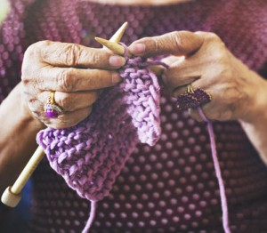 knitting in north notts event.jpg
