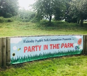 Walesby Party in the Park event.jpg