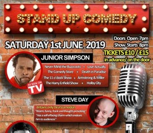 stand up comedy in carlton in lindrick event.jpg