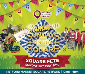 Summer Sundays On The Square - Square Fete event.jpg