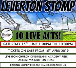 Leverton Stomp Festival event.jpg