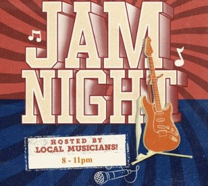 Jam Night event.jpg