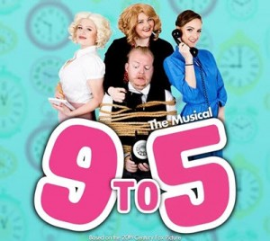 9 to 5 the musical event.jpg