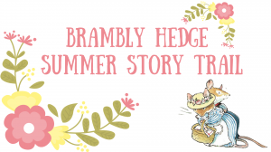 BRAMBLY hEDGE SUMMER STORY TRAIL.png