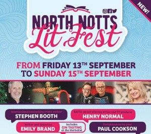 North Notts Lit Fest event.jpg