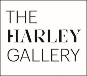 the harley gallery logo event.jpeg