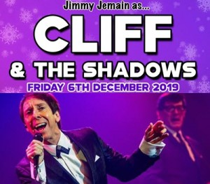 Cliff & The Shadows event.jpeg